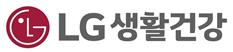 LG생활건강 로고