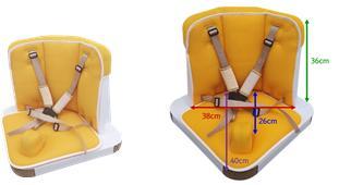 2021 착석-좌식형보조기기